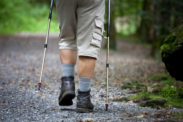 Aposentadoria por invalidez e o MEI