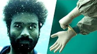 Shocking medical reports of Dhanush! Did birthmarks match? |RK 03