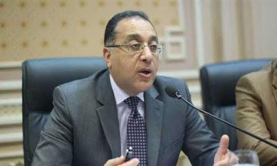 الحكومة المصرية, تفشى الكوليرا, زيادة الضرائب, الشائعات,