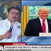 Presidente de Honduras pide apoyo para continuar lucha contra las pandillas