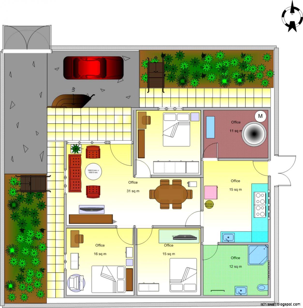 online interior design games interior doors