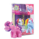 My Little Pony Sparkleberry Swirl Games PC Play Pack G3 Pony