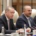 Tουρκικό ΥΠΕΞ: Τα Ίμια ανήκουν στη χώρα μας