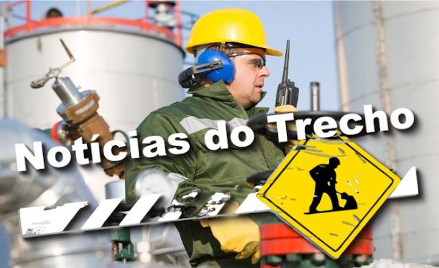 Resultado de imagem para Gasbrasiliano noticias trecho