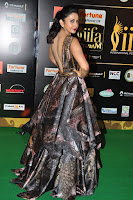 Rakul Preet Photos from IIFA Utsavam Green Carpet HeyAndhra.com