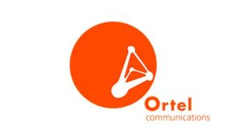 Sony Network pulls channels off Ortel Communications in