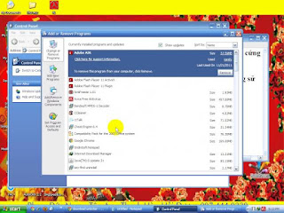 phần mềm xóa các file cứng đầu trong win 7,xóa file không thể xóa,phần mềm xóa file không xóa được,cách xóa file cứng đầu trong win 8,cách xóa file không xóa được trong win 10,cách xóa file trong ổ c,phần mềm xóa file tận gốc