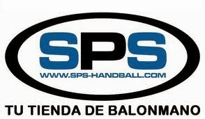http://www.sps-handball.com/epages/62009644.sf/es_ES/?ObjectPath=/Shops/62009644/Categories/Balones