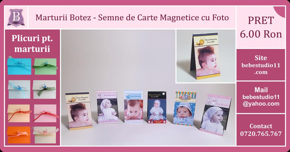 Bebestudio11com Invitatii Nunta Si Botez Marturii Botez Semne