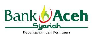Lowongan Kerja di Bank Aceh
