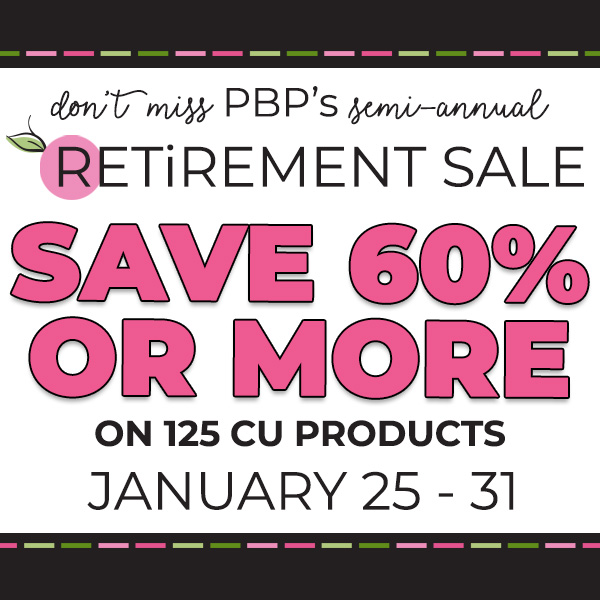 https://pickleberrypop.com/shop/COMMERCIAL-USE/?page=5