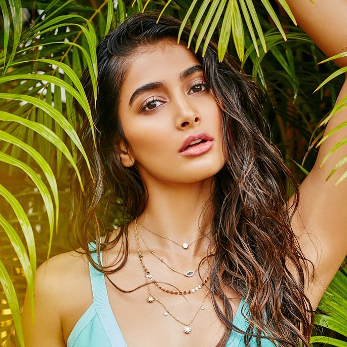 Pooja Hegde Photos | Pooja Photo | Pooja Hegde Images