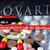 ΠΟΙΟΥΣ ΚΟΡΕΥΟΥΝ ΜΕ ΤΟ ΣΚΑΝΔΑΛΟ Novartis;  Γ. ΠΑΛΜΟΣ ΛΙΓΟ ΠΡΙΝ ΜΑΣ ΑΦΗΣΕΙ :  .... Θέλουν να κλείσουν τα φαρμακεία για να πάρει την αγορά μια Εβραϊκή εταιρεία...