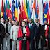 Μια ήττα της Τουρκίας και της Κίνας στο Διεθνές Δικαστήριο του Δικαίου της Θάλασσας στο Αμβούργο