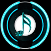 Music-Maniac-Pro-APK-v10.0-Latest-Free-Download-For-Android