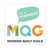 Welcome to the Eugene Modern Quilt Guild