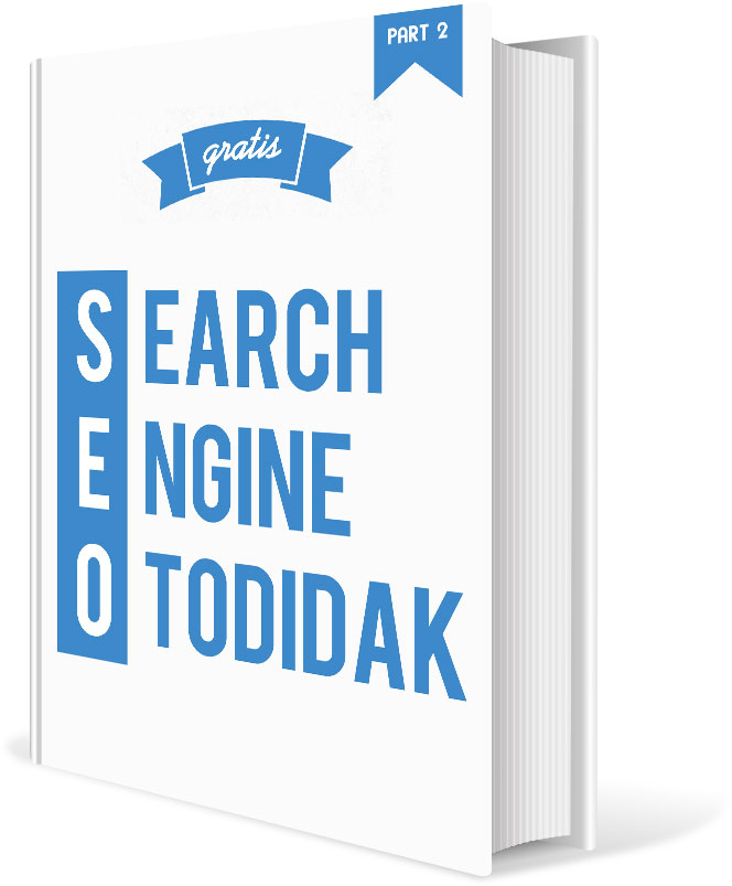 eBook Belajar SEO Gratis part 2