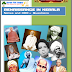 Renaissance in Kerala PDF Book