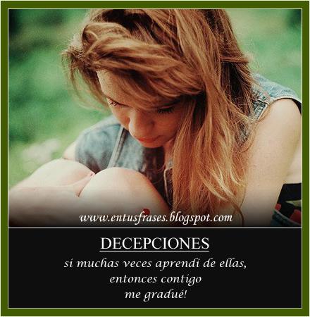mensajes de desamor para dedicar-descargar gratis mensajes profundos de desamor-desilucion-decepcion-bajar imagenes de desamor