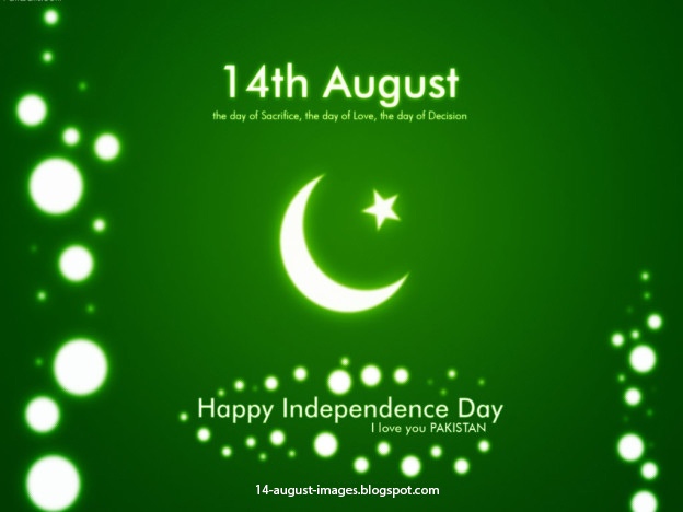 happy indipendence day