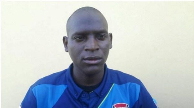 Repentant Boko Haram killer