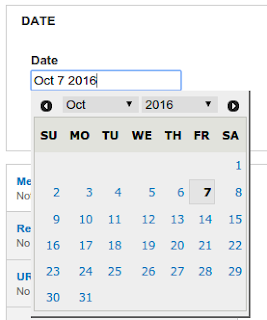 Disable future dates in the date pop up - drupal 7