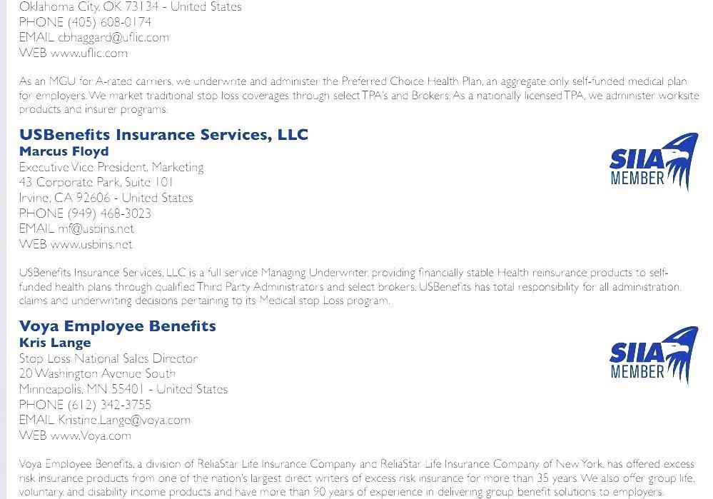 Ullico - The Union Labor Life Insurance Company Phone Number