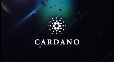 عملة الكردانوcardano
