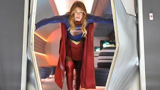 supergirl_5.jpg