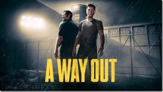 Vcruntime140.dll A Way Out Download | Fix Dll Files Missing On Windows And Games