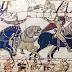 Die Schlacht von Hastings (1066)