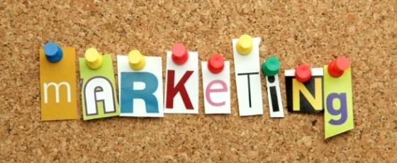 Aneka Cara dan Alternatif Mempromosikan Produk