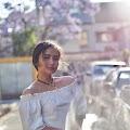 Lirik Lagu Terima Kasihku - Gita Puja Indonesia