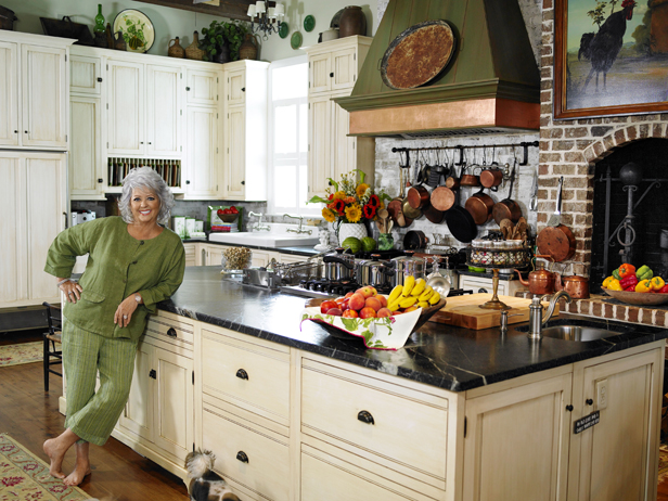 paula deen kitchen cabinets the architectural surface expert welcome to my kitchen 24606