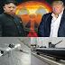 Αποκάλυψη Σοκ: Επαναφορά Όπλον Καμικάζι - Άλλης Εποχής Απο Τον Βορειοκορεάτικο Στρατό Του Κιμ Γιονγκ Ουν!
