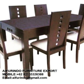 CLASSIC DINING TABLE FURNITURE,ANTIQUE MAHOGANY REPRODUCTION,CODE  13