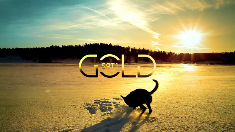 sat eins gold