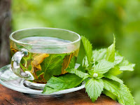 The Benefits of Peppermint Tea for Your Daily Consumption