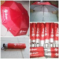 payung lipat tiga, payung lipat 3, Payung lipat 3 bermotif, Payung lipat 3 polos, payung lipat 3 kombinasi