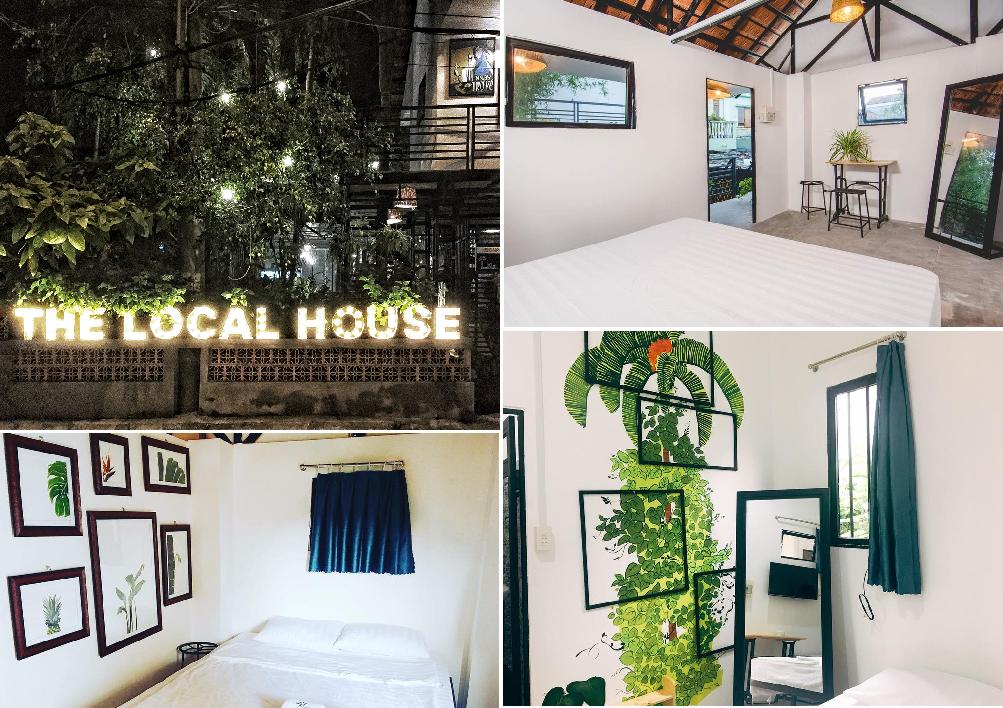 9 homestay Phú Yên giá rẻ chỉ từ 80k/người view đẹp, lãng mạn, chuẩn sống ảo