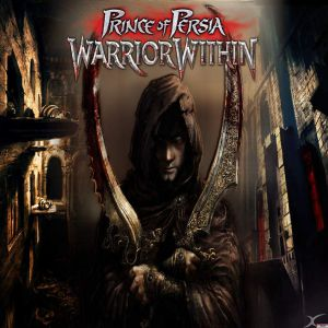 download prince of persia warrior within game full version free