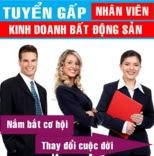 tap-doan-cengroup-stda-tuyen-dung-nhan-vien-kinh-doanh-bat-dong-san-nvkd-bds