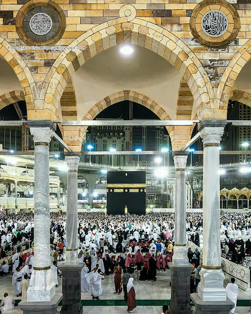 al kaaba