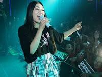 50+ Lagu Dangdut Terbaru 2019 Terpopuler Saat Ini Paling Hits