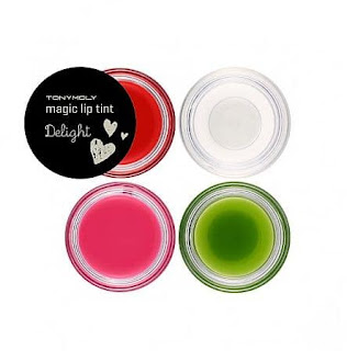 10 Merk Lip Tint Pink Untuk Membuat Bibir Merah Muda Natural