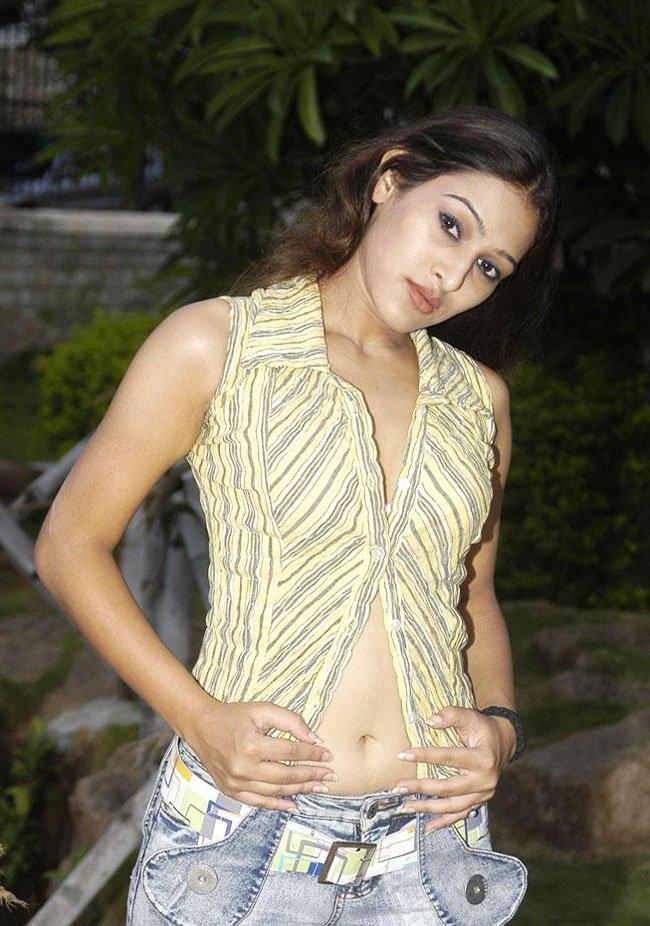 gorgeous and divine Samyogitha hot photos