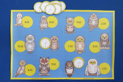 https://www.teacherspayteachers.com/Product/Owl-Time-4-folder-games-2044944