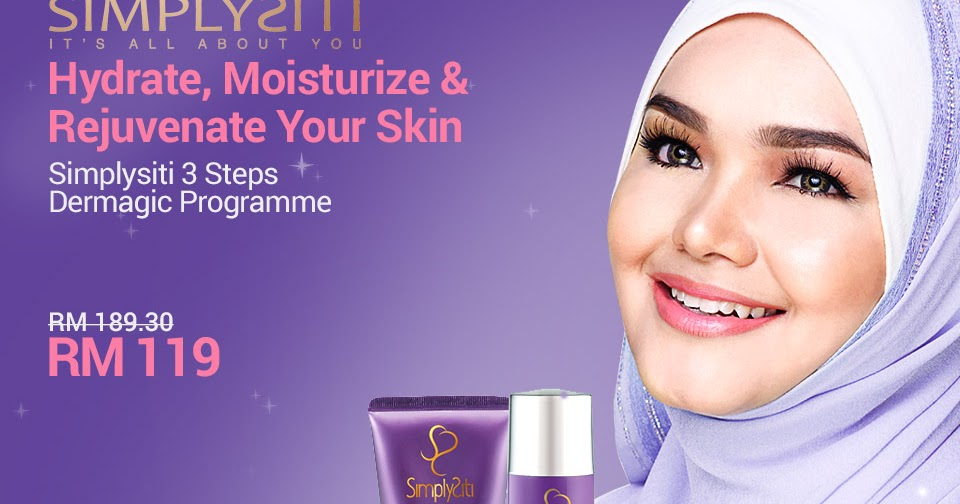 Faceblogisra: CJ WOW SHOP JUAL PRODUK SIMPLYSITI DERMAGIC