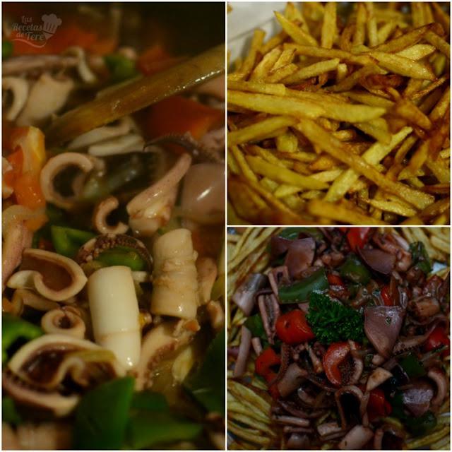 Frita-de-calamares-al-estilo-ibicenco-03