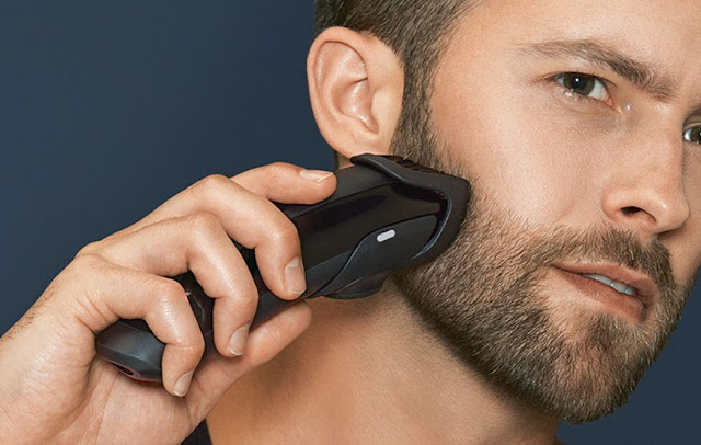 Philips Beard Trimmers review, Best Philips Beard Trimmers for Men on Amazon India, Best Philips Beard Trimmers online,